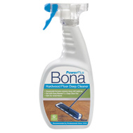 Bona Kemi WM850059001 36 Ounce Hardwd FLR Cleaner
