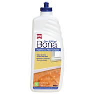 Bona Kemi WM700059009 Express Cleaner Hrdwd Floor 36 Ounce