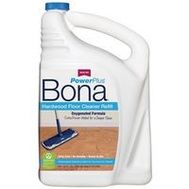 Bona Kemi WM850056001 Cleaner Hardwd Floor Rfl 160 Ounce