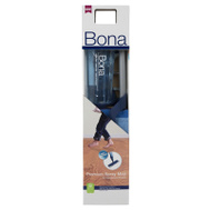 Bona Kemi WM710013496 Bona Hardwood Floor Spray Mop