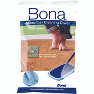Bona Kemi WM710013337 8 By 15 Inch Mop Cover