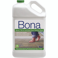 Bona Kemi WM700018172 Hard Surface Floor Cleaner Gallon