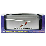 Woodstream RZU001-4 Zapper Rat Ultra