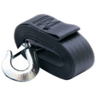 Unified Marine 50018102 2X20 Winch Strap