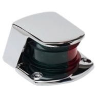Unified Marine 50023872 Combination Bow Light