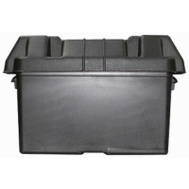 South Bend 50090651 SM Battery Box