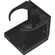 Unified Marine 50091015 BLK Drink Holder