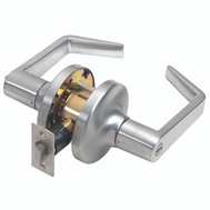 Tell CL100016 Privacy Lever Ctl G2 2-3/4Bs