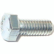 Midwest Fastener 00271 5/16 By 3/4 Inch Hex Screws