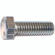 Midwest Fastener 00273 5/16 By 1 Inch Hex Screws