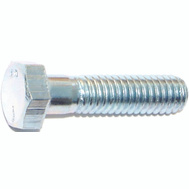 Midwest Fastener 00274 5/16 By 1-1/4 Inch Hex Screws