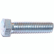 Midwest Fastener 00296 3/8 By 1-1/2 Inch Hex Screws