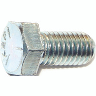 Midwest Fastener 00334 1/2 By 1 Inch Cap Screws