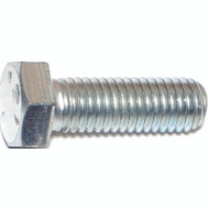 Midwest Fastener 00336 1/2 By 1-1/2 Inch Cap Screws