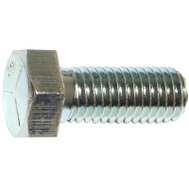 Midwest Fastener 53386 Screw Hx Zn Gr5 5/8-11X1-1/2In (Box Of 15)