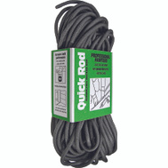 Quick R BR38120 3/8 Inch By 120 Foot Backer Rod