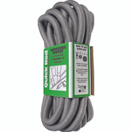 Quick R BR78040 7/8 Inch By 40 Foot Backer Rod