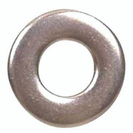 Ram Tail RT-FW-10 Cable Railing Washer Flat 10Pk (Bag Of 10)