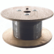 Ram Tail RT WR 3-1000 Cable 3Mm 1 X 19 X 1000Ft