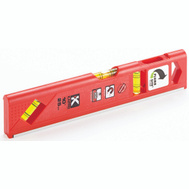 Kapro 929 10 Inch Magnetic Torpedo Level