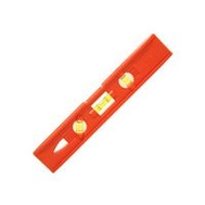 Kapro 229-32-B Magnetic Torpedo Level