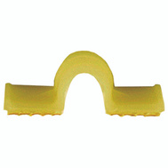 Jandorf 61412 Cable Clip Adhesive 3/8 In