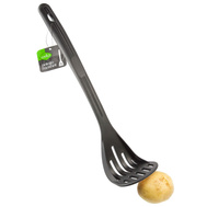 FLP 8255 Cooks Kitchen Potato Masher