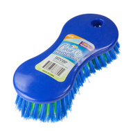 FLP 8869 Clean Up Cleaning Wash Brush