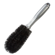 FLP 8927 Elite Auto Care Auto Deluxe Wheel Brush