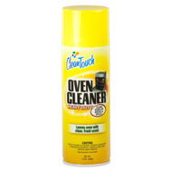 FLP 9648 Clean Touch Heavy Duty Oven Cleaner