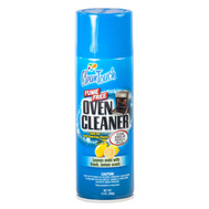FLP 9649 Clean Touch Fume Free Oven Cleaner Assorted Colors