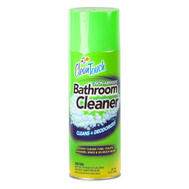 FLP 9650 Clean Touch Bathroom Cleaner Spray Assorted Colors