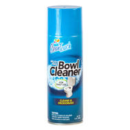 FLP 9652 Clean Touch Bowl Cleaner Assorted Colors