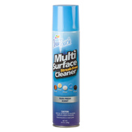 FLP 9659 Clean Touch Multi-Surface Cleaner Assorted Colors