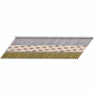 Senco Products HC27APBX .120 X 3 Clipped Smooth Bright