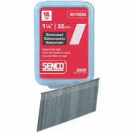 Senco Products RH17EAA Nail Finishing Stick 1-1/2