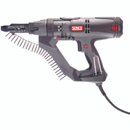 Senco 7U0001N Screw Gun Electric Drywall