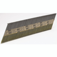 Senco Products H627APBXN 34Deg Frmg Nail Bb Rg.120X3
