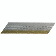 Senco DA25EPB 15 By 2-1/2 Inch Bright Basic Finishing Nail