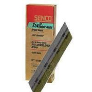 Senco DA25EGB Nail Finishing Stick 15X2-1/2 (Box Of 2,000)