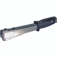 Senco PC0700 Hammer Stapler 3/8In Crown