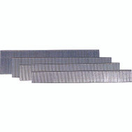 Senco A209809 5/8 To 1-1/4 Inch Assorted 18 Gauge Electro Galvanized Collated Brads (Pack Of 1200)