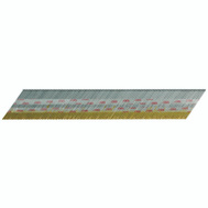 Senco Products A302009 2 Inch 15 Gauge Electro Galvanized Collated 34 Degree Angle Nails (Pack Of 700)