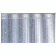 Senco Products A402009 2 Inch 16 Gauge Electro Galvanized Straight Strip Finishing Nails (Pack Of 700)
