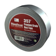 Berry 1086142 Nashua 1.89 Inch By 60 Yard Gray Industry Standard Duct Tape