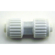 Flair It 16846 3/4 By 3/4 Coupling