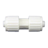 Flair It 16855 Coupling Pex 3/8Px3/8P