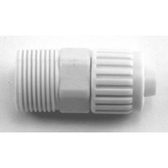 Flair It 16868 Adapter Poly 1/2Px3/4Mpt