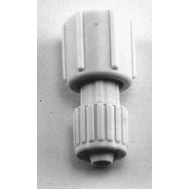 Flair It 16874 3/8 By 1/2 Swivel Coupling