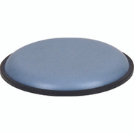 Magic Sliders 04038 1-1/2 Inch Round Sliding Discs With Adhesive Backing (Pack Of 4)
